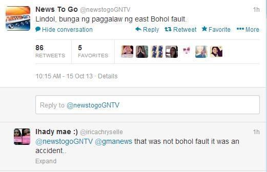 bohol_fault